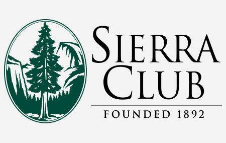 Logo-Sierra-Club