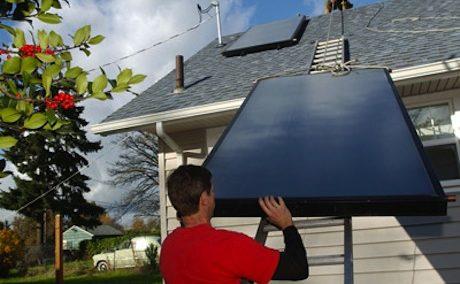 solarwork