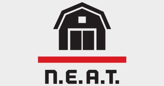 NEAT_Logo_Action