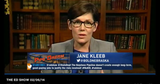 jane-on-theedshow