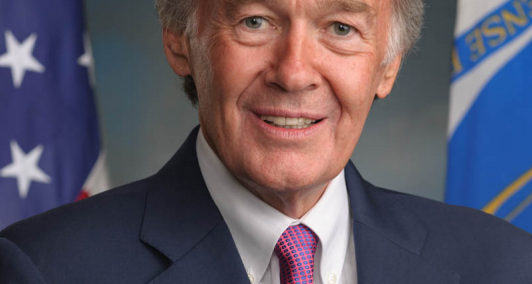 Edward_Markey_official_portrait_114th_Congress