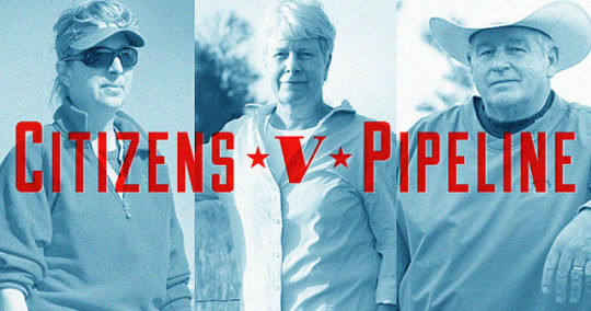 citizens_pipeline_graphic