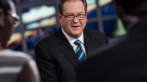 show_about_theedshow