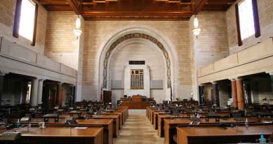 NE-Legislature