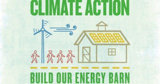 BOLDNE_ClimateMarch_Illustration