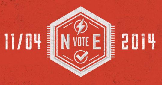 NEV-BoldFeature_Election2014
