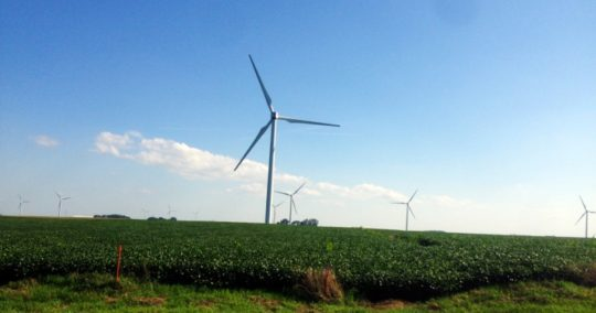 iowa-turbine-multi