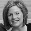 Amy Schaffer