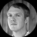 Mark Hefflinger