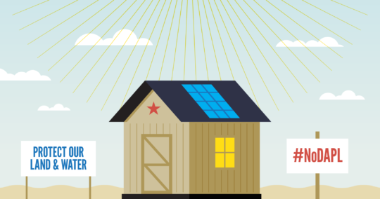 bold_buildsolar_graphic-campaign