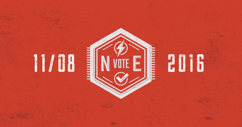 nev-sharehoriz_election2016