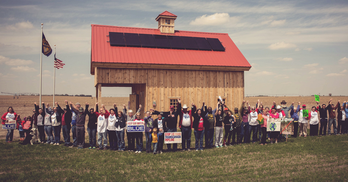 Project Lifesaver DOA in Douglas County   Bold Nebraska